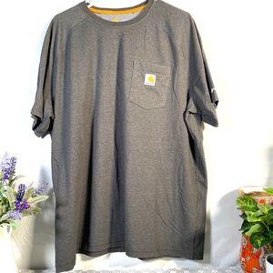 Carharrt Men's Workwear T-Shirt